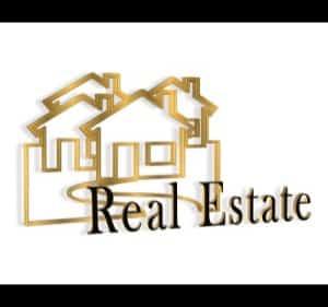 Link K. Schwartz real estate